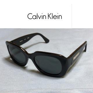 カルバンクライン(Calvin Klein)の専用です。カルバン・クライン  サングラス(サングラス/メガネ)