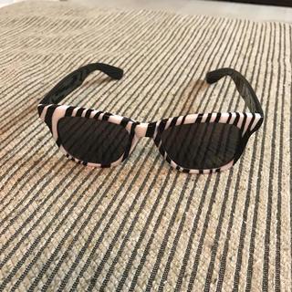 チャムス(CHUMS)のHipster Sunglasses(サングラス/メガネ)