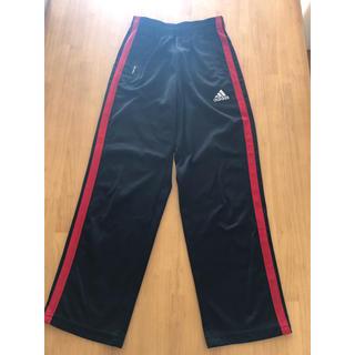 アディダス(adidas)のadidas アディダス ジャージ(140)(パンツ/スパッツ)