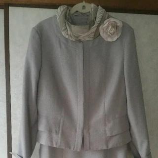 エマジェイム(EMMAJAMES)の入学式 卒業式 スーツ(スーツ)