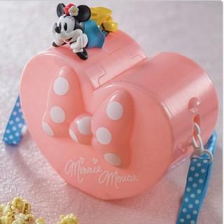 ディズニー(Disney)のミニー ポップコーンバケット(その他)