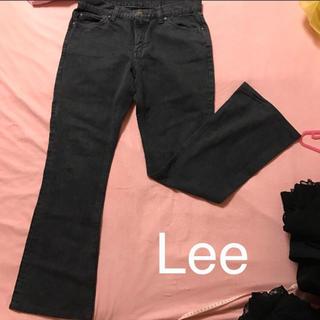 リー(Lee)のLee デニム(デニム/ジーンズ)