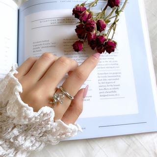 angel ring(リング)