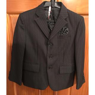 カンサイヤマモト(Kansai Yamamoto)のKANSAI YAMAMOTO キッズ スーツ(ドレス/フォーマル)