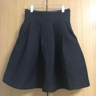 トゥーパーセントトウキョウ(2% TOKYO)の2%tokyo スカート(ミニスカート)