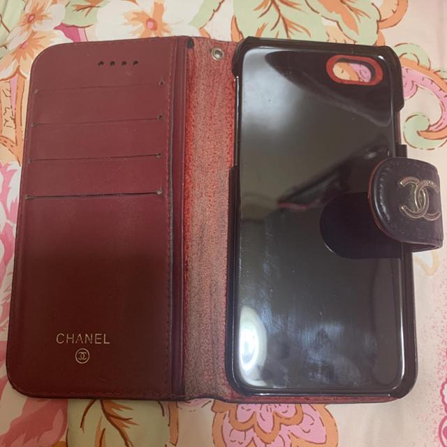 最高級iphoneplusケースブランドグッチ,携帯ケースiphone6plus