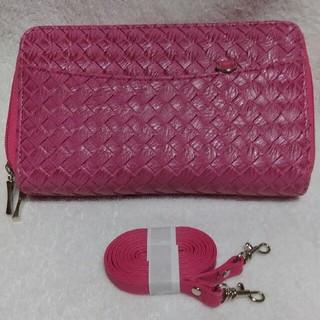 サルバトーレマーラ(Salvatore Marra)の財布  (サルバトーレ.マーラ)(財布)