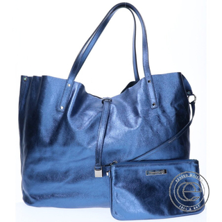 ティファニー(Tiffany & Co.)の135.ティファニーバック(ハンドバッグ)