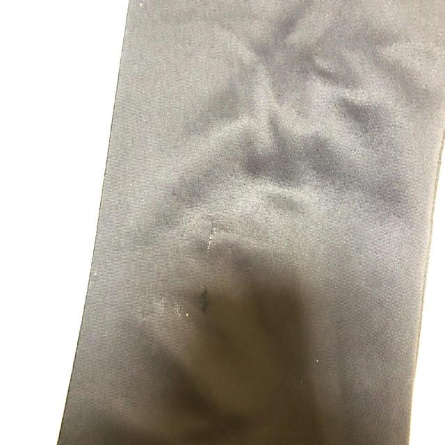 NIKE(ナイキ)のナイキ ジャージ セットアップ 120 130 キッズ/ベビー/マタニティのキッズ服 男の子用(90cm~)(その他)の商品写真