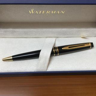 ウォーターマン(Waterman)のウォーターマン ボールペン エキスパート 格安(ペン/マーカー)
