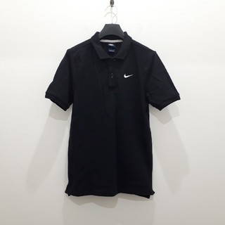 ナイキ(NIKE)のNIKE 16ss マッチアップ ポロシャツ ナイキ(ポロシャツ)