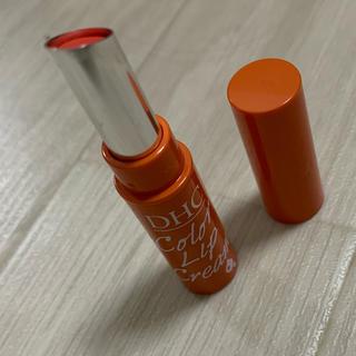 ディーエイチシー(DHC)のDHC  オレンジリップ(リップケア/リップクリーム)