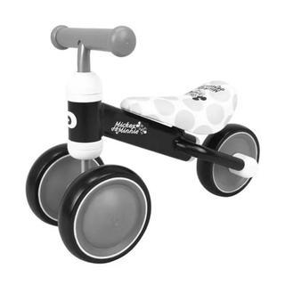 ディズニー(Disney)のトイザらス限定 D‐Bike mini Disney(三輪車)