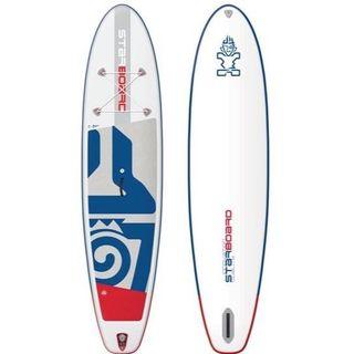"""ZEN LITE iGO 10'8"""" Starter フルセット(サーフィン)"""