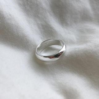 ▫️Silver925▫️Celeste ring(リング(指輪))