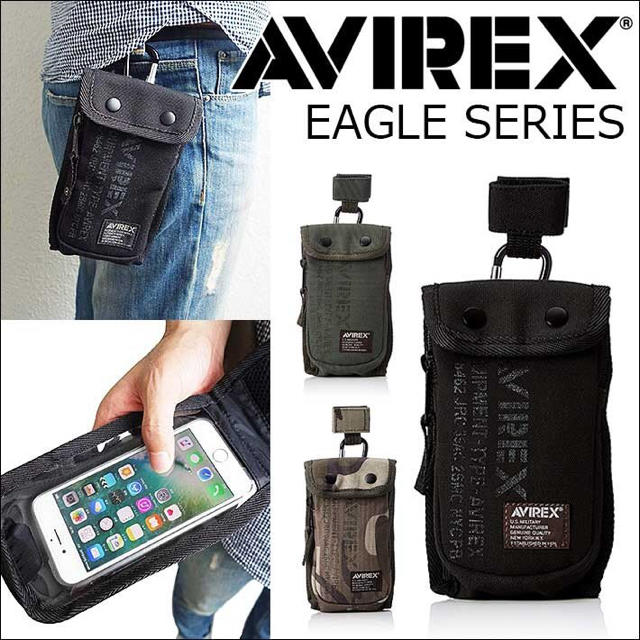 iphone7 ケース ヴィクシー | AVIREX - AVIREX アヴィレックス iPhoneケース スマホケース AVX3518 の通販 by とと's shop|アヴィレックスならラクマ