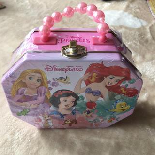 ディズニー(Disney)の★新品★プリンセス BAG(その他)