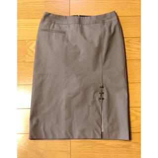 エヴー(et vous)の【et vous】ジャケット&スカート&パンツ三点セット✴︎(スーツ)