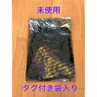 アルトラバイオレンス(ultra-violence)のアルトラバイオレンス ジョジョ Tシャツ THE WORLD(Tシャツ/カットソー(半袖/袖なし))