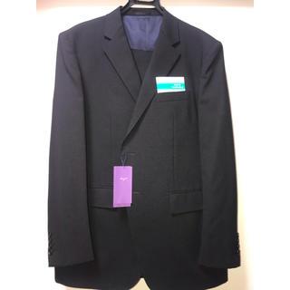 オリヒカ(ORIHICA)のオリヒカ スーツ(スーツジャケット)