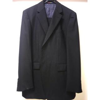 オリヒカ(ORIHICA)の永ちゃん様専用 オリヒカ スーツ(セットアップ)