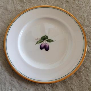 ニッコー(NIKKO)のNIKKOニッコープレート(食器)