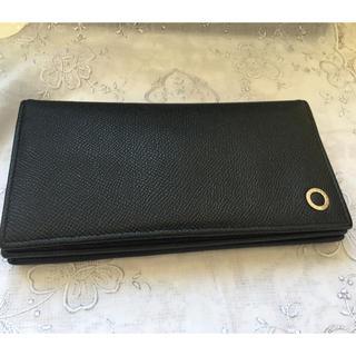 ブルガリ(BVLGARI)のRAD様後専用です  ブルガリ 長財布 正規品(長財布)