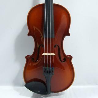 ドイツ製 ルドルフ フィドラー 1/4 バイオリン TAKASU 弓