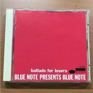 ジャズ CD(ジャズ)