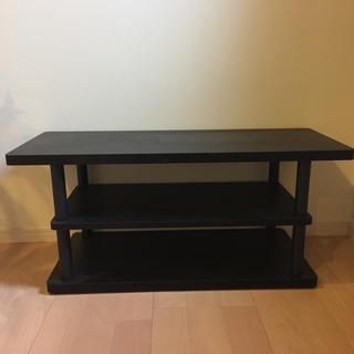 MUJI (無印良品) - テレビード サイドボード 家具