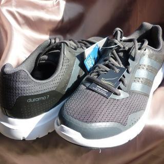 アディダス(adidas)の新品●26.5cm  adidasDuramo 7 スニーカー(スニーカー)