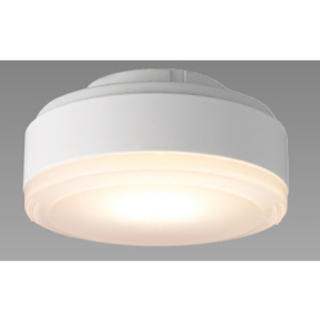 東芝 TOSHIBA LDF5LHGX53/C7/500 [LED電球]  3個