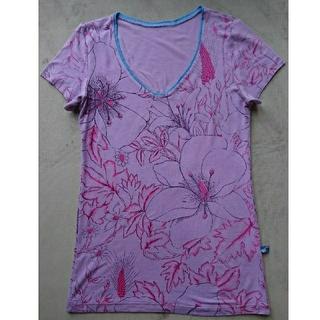 アッシュペーフランス(H.P.FRANCE)のゆう様専用 Tシャツとキャミソール(Tシャツ(半袖/袖なし))