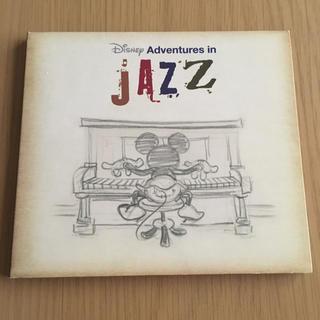 ディズニー(Disney)のディズニー adventures in Jazz(ジャズ)