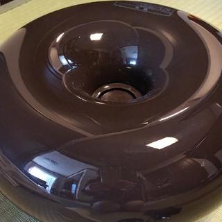 プラスマイナスゼロ(±0)の加湿器 プラスマイナスゼロ(加湿器/除湿機)