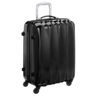 アメリカンツーリスター(American Touristor)のアメリカンツーリスター スーツケース アローナライト スピナー(旅行用品)