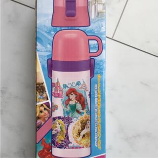 ディズニー(Disney)のプリンセス ステンレス 水筒 (水筒)