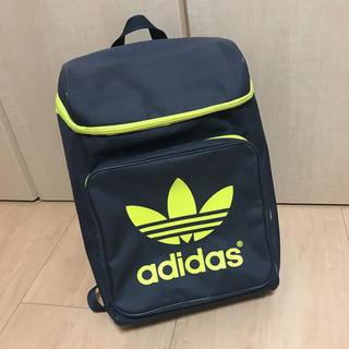 アディダス(adidas)の【originals】リュック(リュック/バックパック)