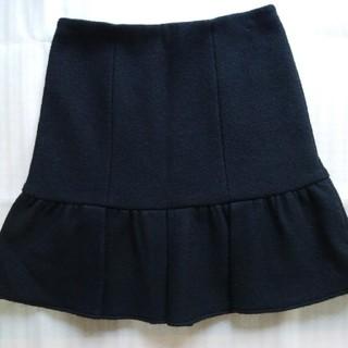 ナネットレポー(Nanette Lepore)のナネットレポースカート(ひざ丈スカート)