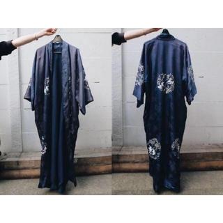 デプト(DEPT)のDEPT china gown(その他)
