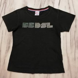 フィフティーファイブディーエスエル(55DSL)のディーゼル Tシャツ(Tシャツ(半袖/袖なし))