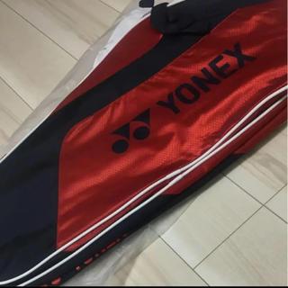 ヨネックス(YONEX)のYONEX テニス ラケットバッグ(テニス)