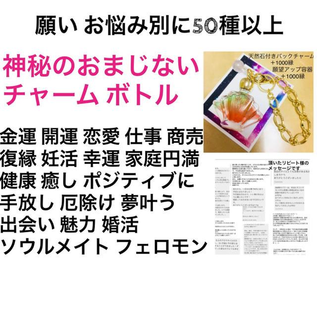 日本最大級coachiPhone11ProMaxケース財布型,chaneliPhone11ケース財布型