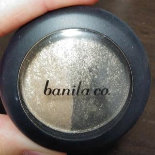 バニラコ(banila co.)のバニラコ アイシャドウ(アイシャドウ)