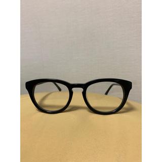 トムフォード(TOM FORD)のHAN KJOBENHAVN  ボストンフレーム  眼鏡 (サングラス/メガネ)