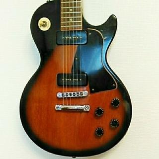 ギブソン(Gibson)のGibsonレスポールスペシャル(エレキギター)