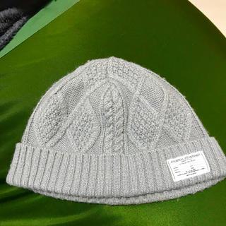 ジャーナルスタンダード(JOURNAL STANDARD)のニット帽 ジャーナルスタンダード(ニット帽/ビーニー)