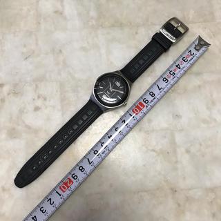 スウォッチ(swatch)のどんころ様専用 swatch irony スウォッチ(腕時計(アナログ))