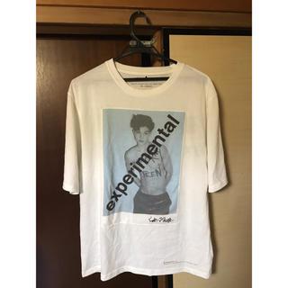 オートメーター(Auto Meter)のTシャツ(Tシャツ/カットソー(半袖/袖なし))