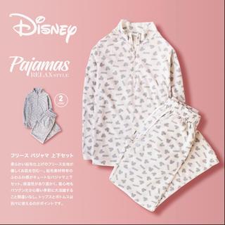 ディズニー(Disney)のミッキー☆パジャマ・ルームウェア(パジャマ)